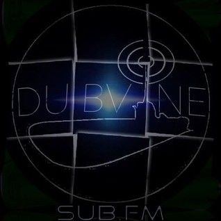 Dubvine SubFM 4/5/2015