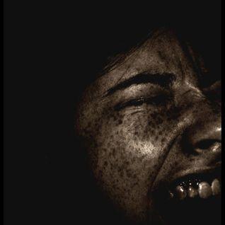 Syndroom- Violent Voices (Minimix)