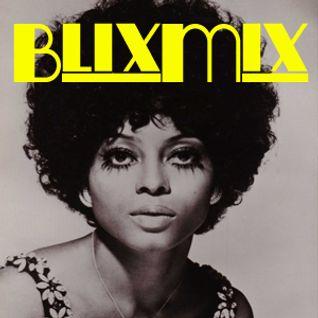 BlixMix3 - The Disco years