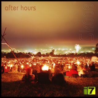 i7 - Sk_008 - after hours - 2011.03.19
