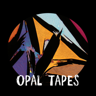 Opal Tapes on Clouds