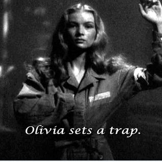 Set a Trap