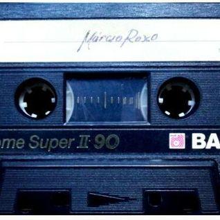 DJ Set of Dance Music - 1993 [Cassette Ripped] (Side B)