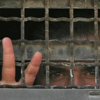UOT - June27 2013 - Palestinian Prisoners and Torture