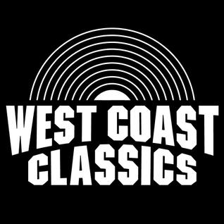 WEST COAST CLASSICS MIX01
