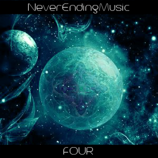 Never Ending Music PT 4 ( Special )