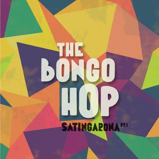 Radio Mukambo 277 - Satin Grooves