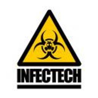 Infectech
