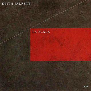 Keith Jarrett - La Scala, Part I