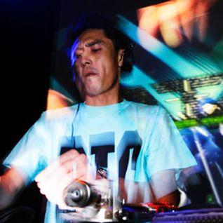 Sivarider Live Mix 2011/09/18 B-Lines Delight@Sound A Base Nest