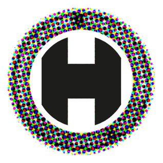 Prodee - Renegade Hardware XX