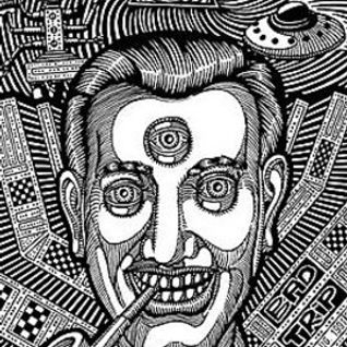 Paxx N' Groove'R - Sabroseando Ando@Tech-House Mix Session