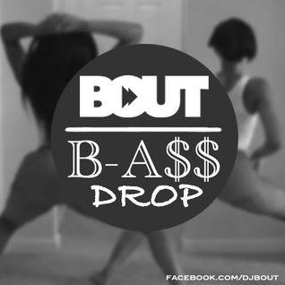B-A$$ DROP