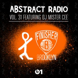 Q-Tip - Abstract Radio (Beats 1) - 2016.04.01