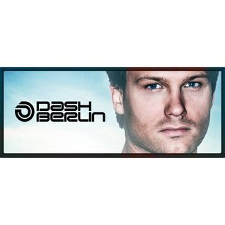 Sean Casey - Trancelebrity #003 (best of Dash Berlin)