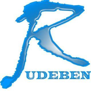 rudeben presents: nov 13 chart mix
