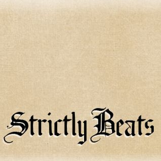 Strictlybeats mix 11