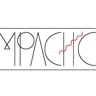 Empacho @ Let The Music Start