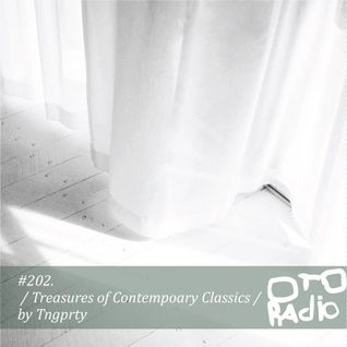 #202. Tngprty - Treasures of Contempoary Classics by