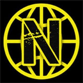 Neverlose - Mix2011.009