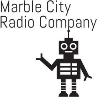 Marble City Radio Company, 3 May 2016