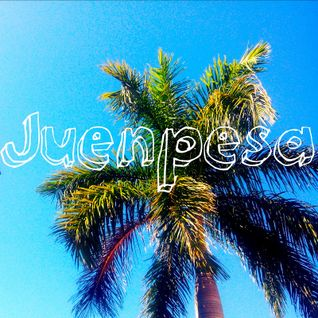 Senses found (Juenpesa Mixtape)