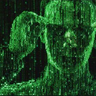 The Matrix - Drum&Bass 6 (Dec 2013)