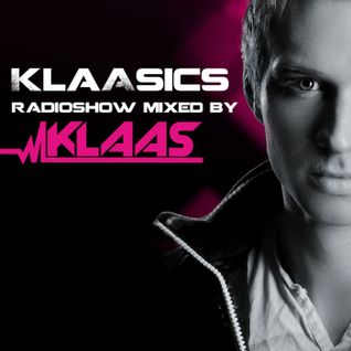 Klaasics Episode 086