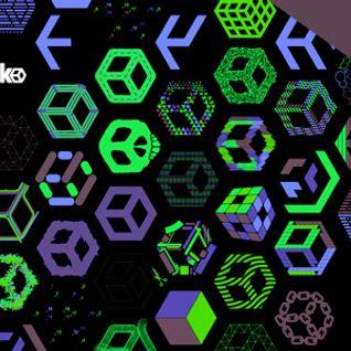 Podcast 102: Labels We Love: Wireblock Records