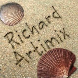 2012-03-03A4 Traces of Richard Artimix