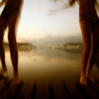 noid - forest spirits dance (post supynes 2013)