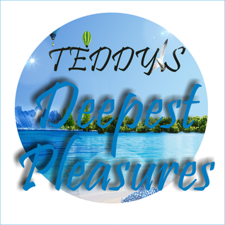 DEEPEST PLEASURES episode 04