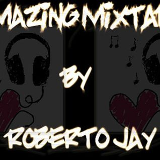 Amazing Mixtape by Roberto Jay #5