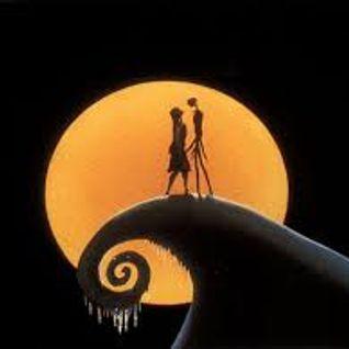 Under the Loving Moon