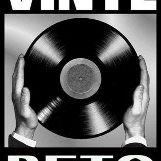 90s House Music (memorie vol.6)