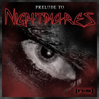Prelude To Nightmares