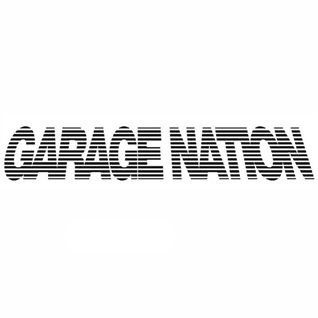 Pay As You Go Crew - Live at Garage Nation - 2002