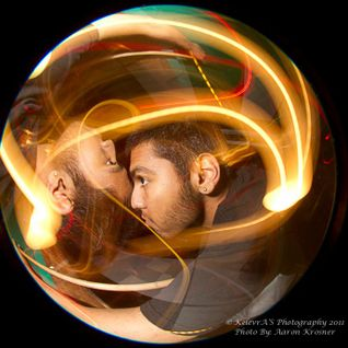Sampledelia 011 [01-26-2012]