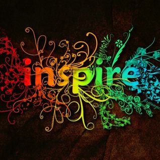 Marko Nikolic - Inspire (March 2011 mix)