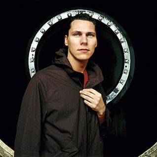 DJ Tiesto - Live @ The Docks, Toronto (06-11-2003)