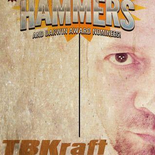 TBKraft-Bang of Hammers