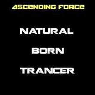 Natural Born Trancer Vol. 4