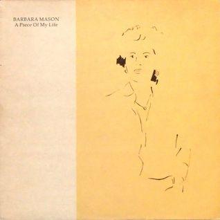 Barbara Mason   ( you know who i love )   leegas destroy version