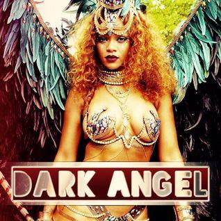 Hands On Wax Presents: Dark Angel (WMC 2016 Edition)