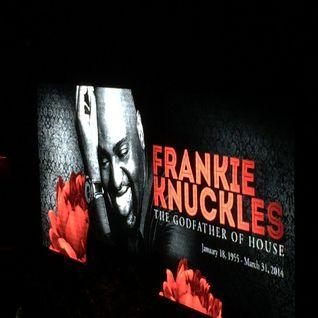 David_Morales_Live_at_Vagabond_Frankie_Knuckles_Tribute_Pt2_April_2014