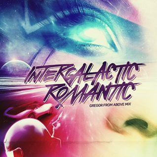 Intergalactic Romantic Mix