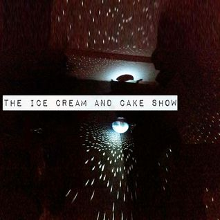 Ice Cream and Cake Show 003