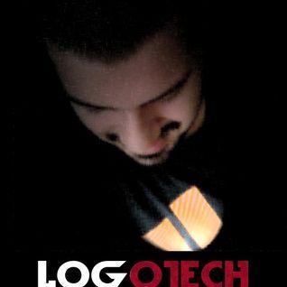 //Reloading//-Chapt.089-LOGOTECH (Italy-Reloading.Rec)