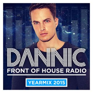 054 - 2015 Yearmix (Best of FOH Radio)