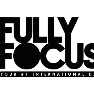 Fully Focus Freestyle Mix 1